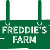 Freddies-Farm-Sign-SMALL