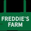 Freddies-Farm-Sign-SMALL